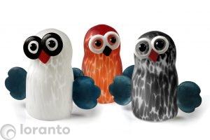 Ozzaro by Loranto