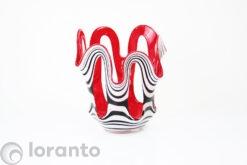 vaas zebra loranto