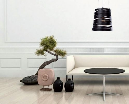 Design Lamps
