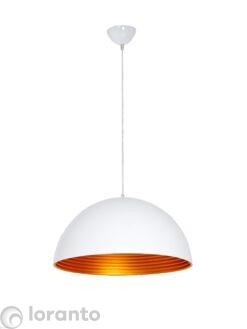 Loranto hanglamp modern design