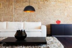 Hanglamp modern design loranto