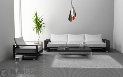 loranto design hanglamp