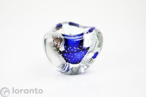 kristallen theelicht ozzaro