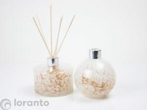 glas diffuser loranto