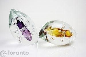 design object ozzaro