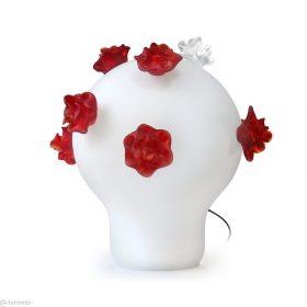 Design Lamp Rozen