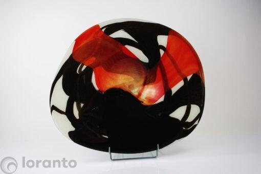 Zella schaal van Loranto