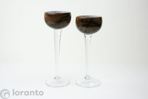 loranto candlestick