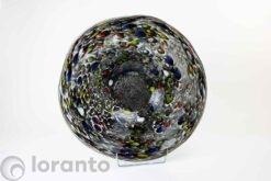 Loranto confetti vazen