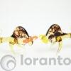 Stier goud Loranto