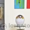 Loranto Lamp