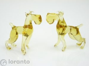 schnauzer loranto