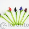 tulp klein kleur