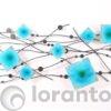 wandobject loranto