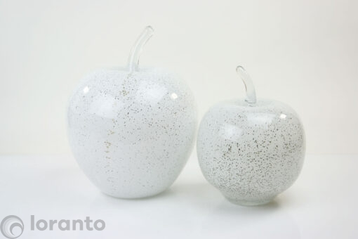 loranto witte appels