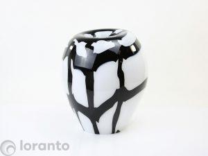 glazen lamp loranto