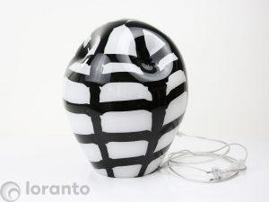 glazen lamp murrina