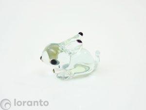 konijn loranto