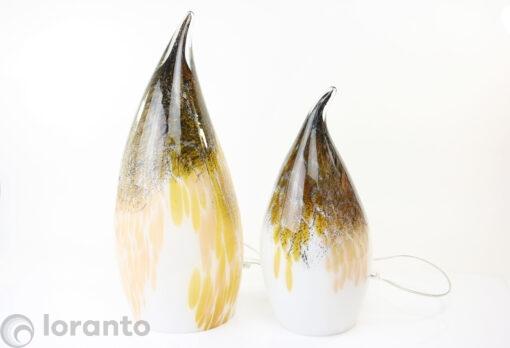 murrina lamp
