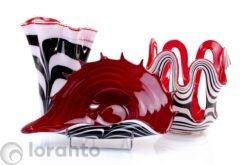 Zebra collectie Objecten