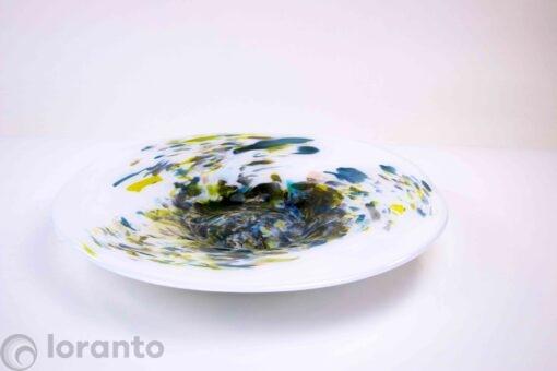 schaal Monet,