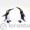 pinguïn set loranto,