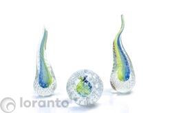 Boheems kristal 03 serie