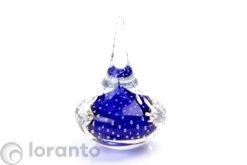 Ozzaro object tol bubbel