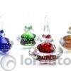 Ozzaro object Tol met bubbels samen nieuw